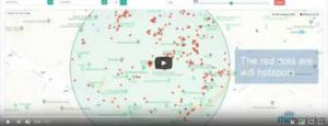 Mobiclicks Smart Scale demo