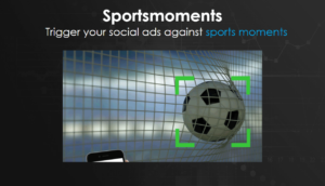 Sports doc post